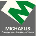 Gartenbau Michaelis